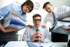 Was bedeutet Finanzplanung für ein Unternehmen?